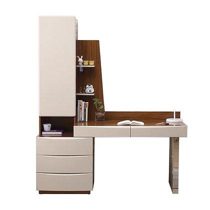Italian Bedroom Desk WorkTable