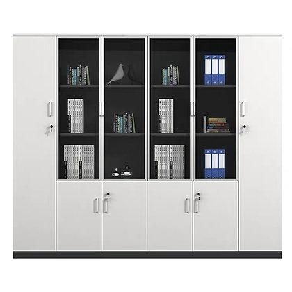 Office Filling Cabinet Cupboard Safe Box Lock