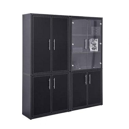 Office Filling Cabinet Cupboard