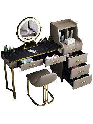 Modern Dressing Table Drawer