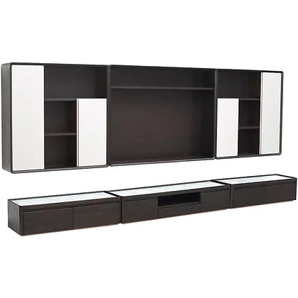 TV Console- Living Room Furniture 006