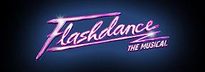 Flashdance-banner-1-web080919.jpg