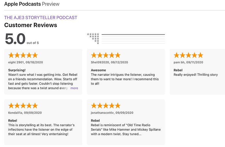 Apple Reviews.png