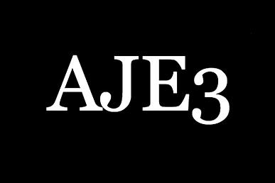AJE3 Logo 1.png