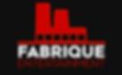 FB Ent Logo.png