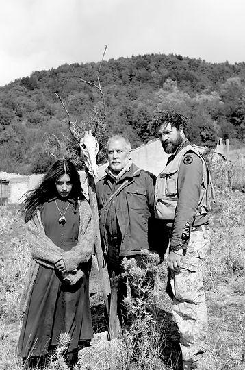 Lucia Rocco & director GGR .jpg