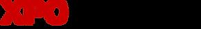XPO_Logistics_logo.svg.png