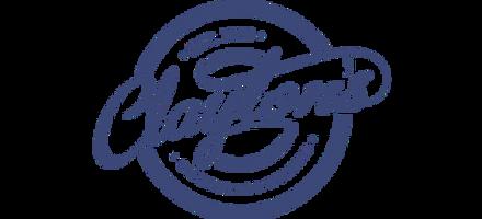 Claytons-Logo-Black_edited.png