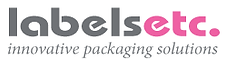 LE-logo.png