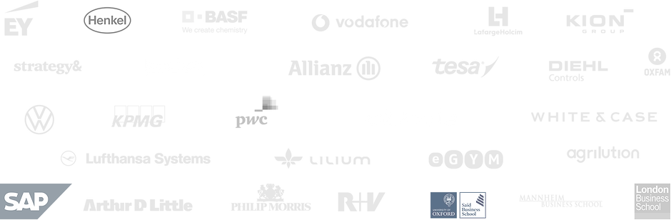 QFIVE95_Kunden_Logos_2.png