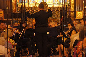 Concerto-Competition-Page_20.jpg