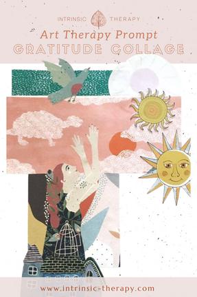 Pinterest Art Prompts.png