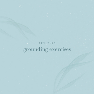 Introduction to Grounding