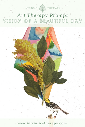 Pinterest Art Prompt - Vision of a Beautiful Day.png