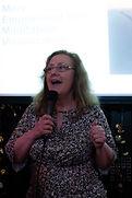 2020_06_18_LorraineBiggs_Speaking_Bright