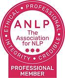 ANLP_Pro_Member_Logo-2019-.jpg