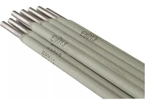 Soldadura electrodo 6013 1/8 X 1 KG