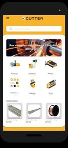 Imagen-para-la-web-Cutter-app.png