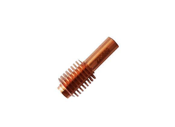 Electrodo 220669 X 5