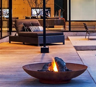 FORNO  fire bowl (3)_edited.jpg