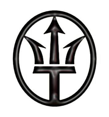 Symbol_Nepthun