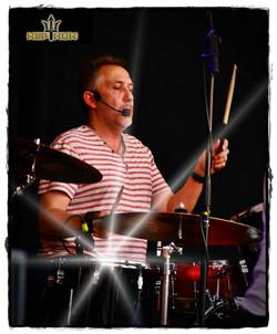 Badifest_Band 09