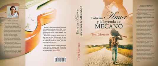 REDES Entre un amor y la leyenda de Mecano - Toni Moreno.jpg