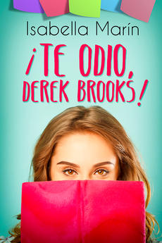 ¡Te_odio,_Derek_Brooks!.jpg