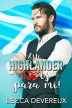 Este_highlander_no_es_para_mí.jpg