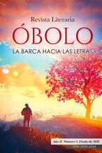 Revista Literaria ÓBOLO. La Barca hacia las Letras n5.jpg
