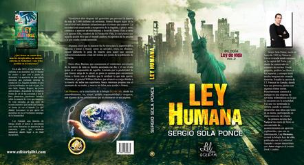 REDES Ley Humana v2.jpg