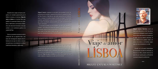 Portada Viaje de amor a Lisboa.jpg
