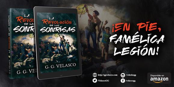 Banner 2 La revolución de las sonrisas.jpeg