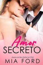 Amor secreto.jpg