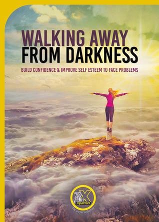 Walking Away From Darkness.jpg