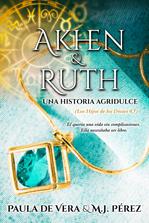 Akhen & Ruth - una historia agridulce.jpg