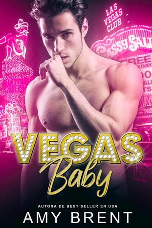 Vegas Baby.jpg