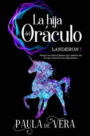 La hija del oráculo (Landeron I).jpg
