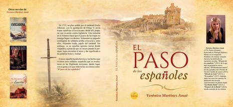 El_paso_de_los_españoles.jpg