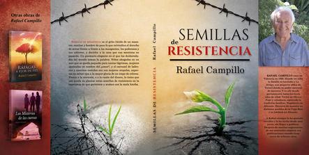 Portada Semillas de Resistencia.jpg