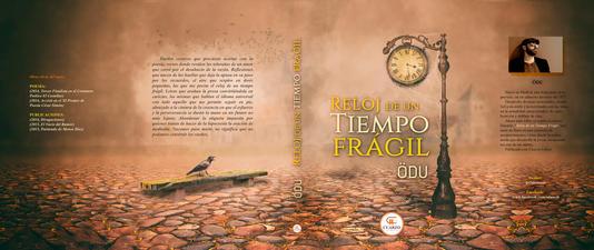 REDES_-_Ödu_-_Reloj_de_un_tiempo_frágil.jpg