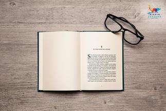 Libro El pirata.jpg