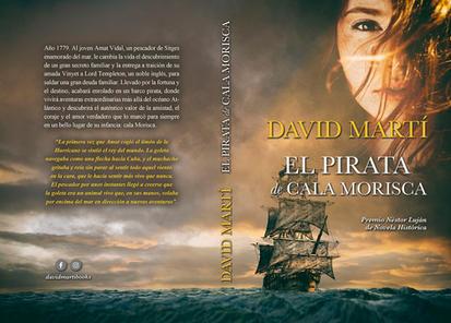 El pirata de cala Morisca.jpg