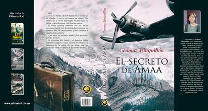 REDES El secreto de Amaa.jpg