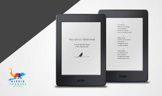 6 Libro poesía.jpg