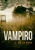 Vampiro - J. de la Rosa.jpg