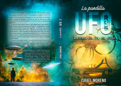 La pandilla UFO 3.jpg