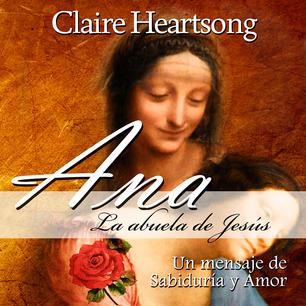 Audiolibro Ana la abuela de Jesús.jpg