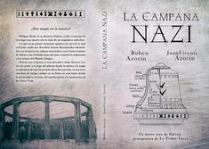 La campana Nazi.jpg