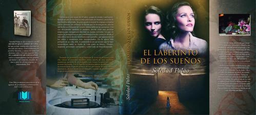 REDES_El_laberinto_de_los_sueños_-_Soledad_Palao.jpg